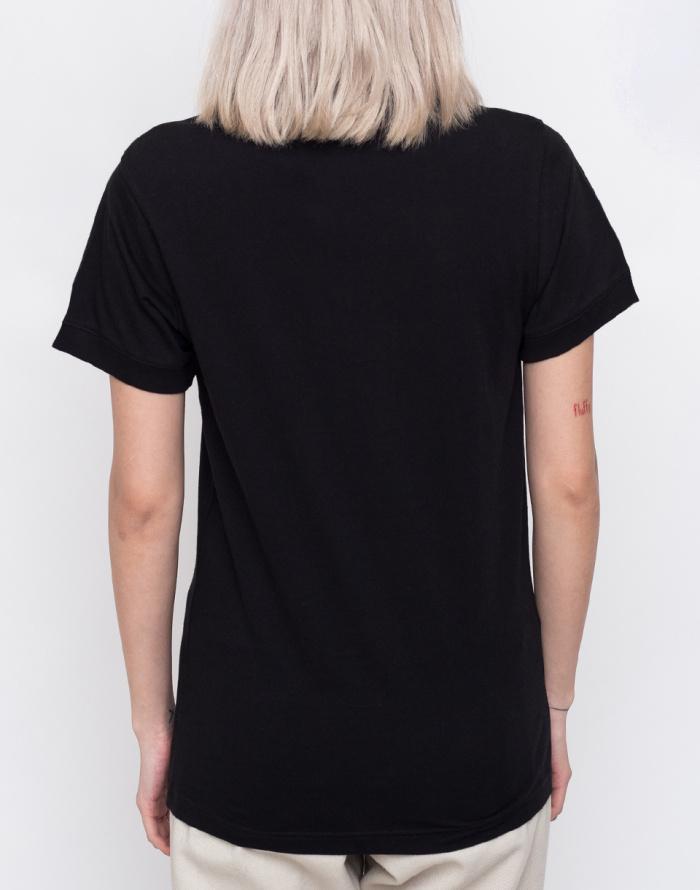 Triko - adidas Originals - Coeeze T Shirt
