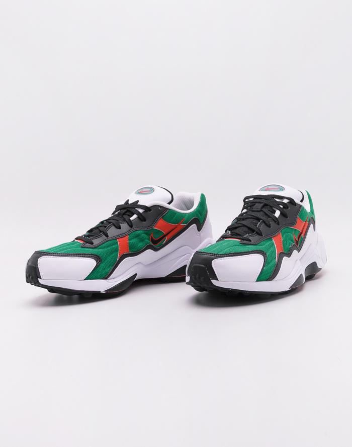 Tenisky - Nike - Air Zoom Alpha