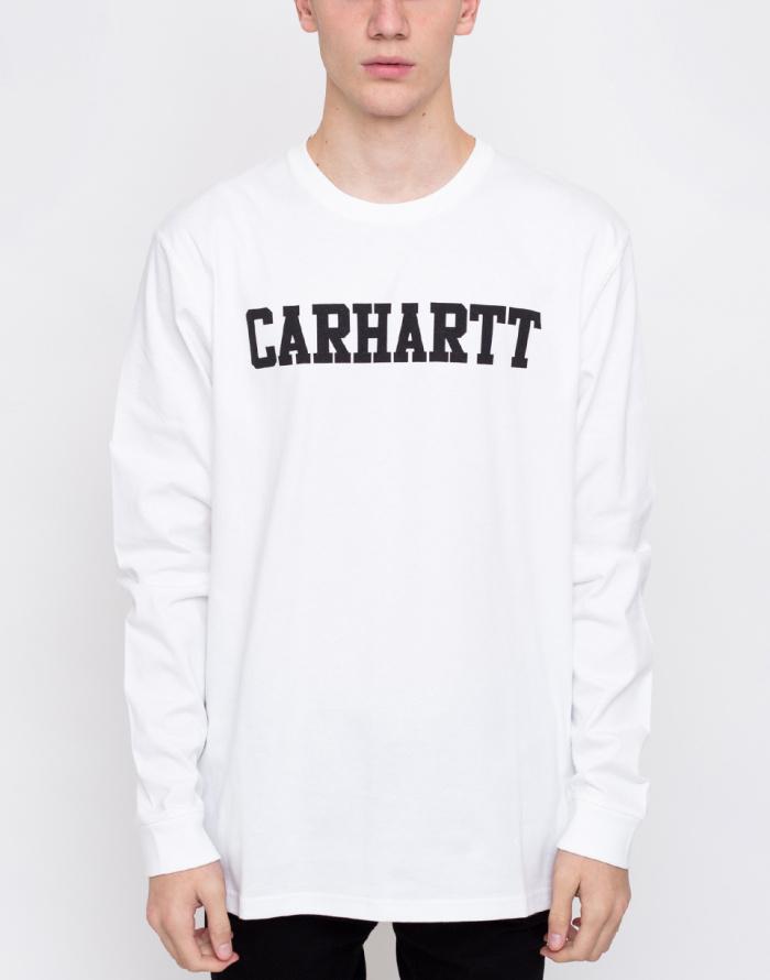 Triko - Carhartt WIP - College