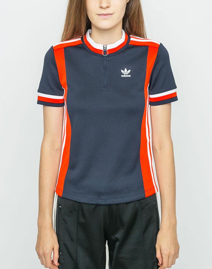Triko - adidas Originals - Osaka Archive