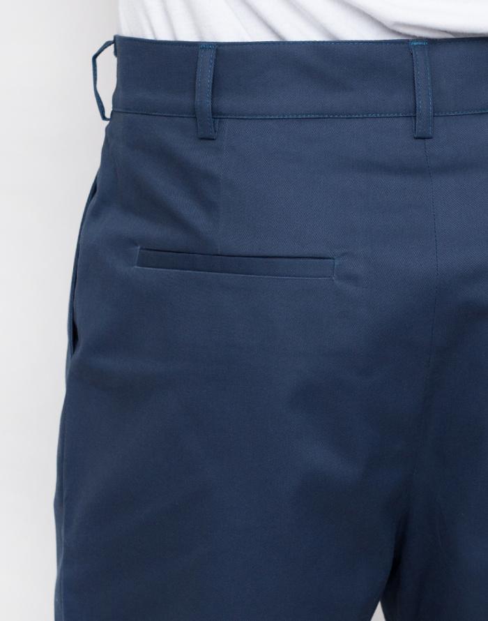 Kraťasy - Buffet - Damian II Shorts