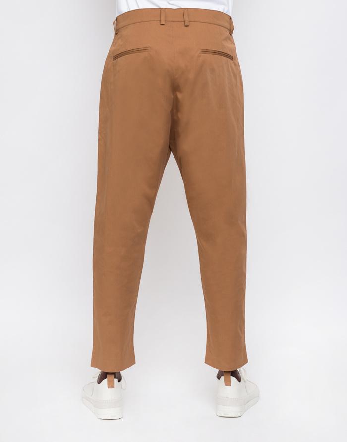 Kalhoty - Buffet - Pharell Pants