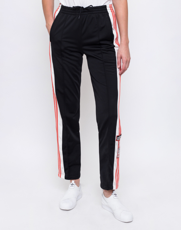 Kalhoty - adidas Originals - OG Track