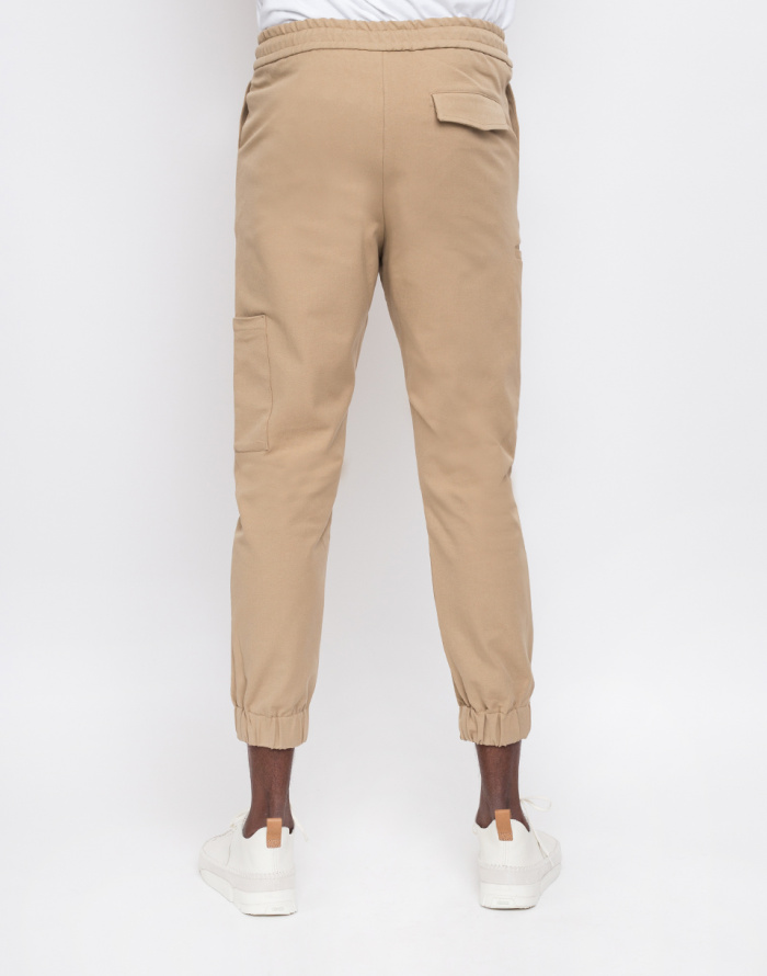 Kalhoty - Buffet - Jogi Pants