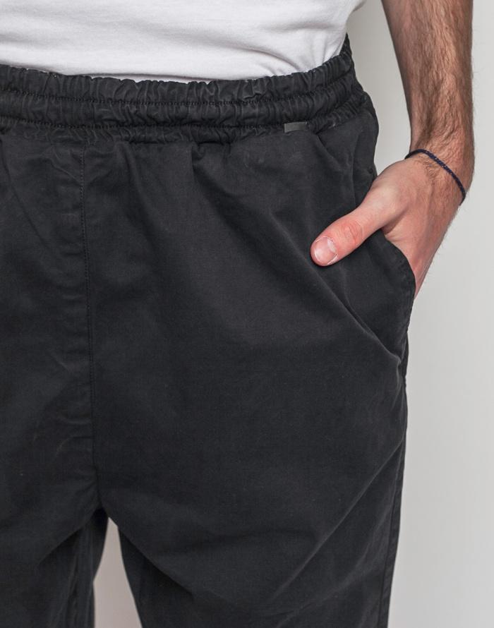 Kalhoty - RVLT - 5717 Jog
