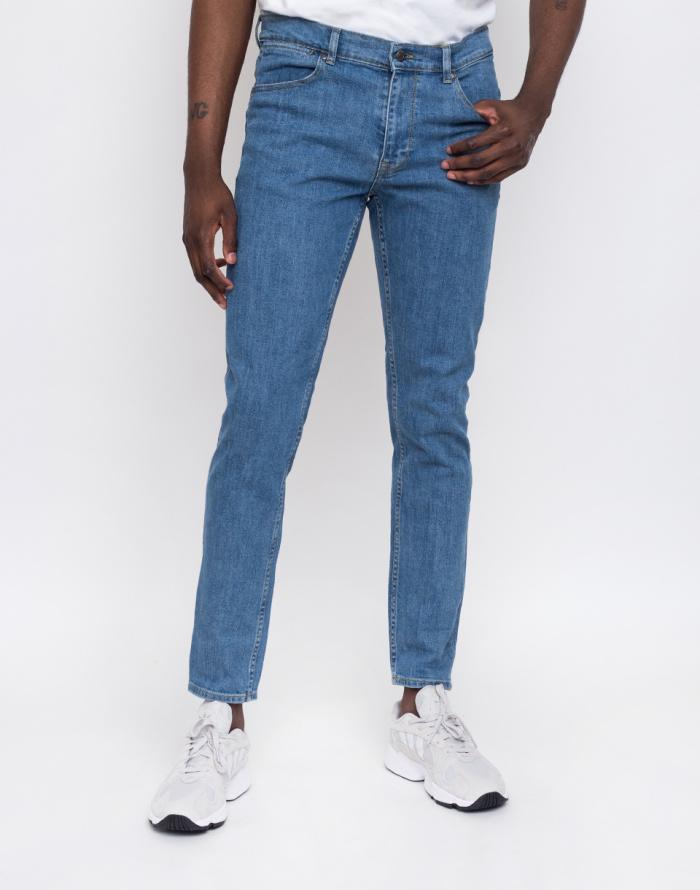 Kalhoty - Dr. Denim - Clark
