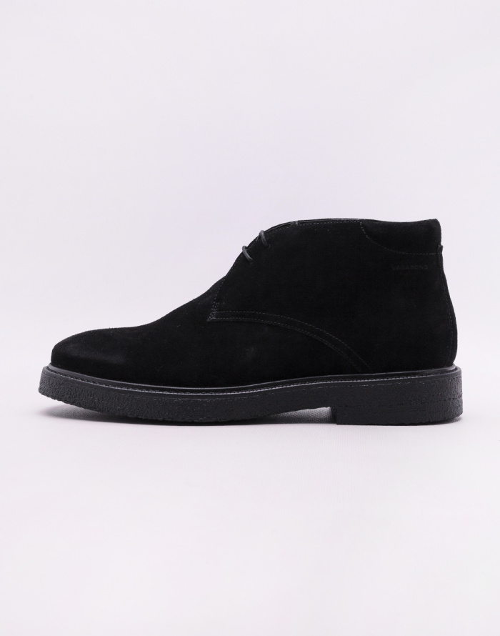Boots Vagabond Gary