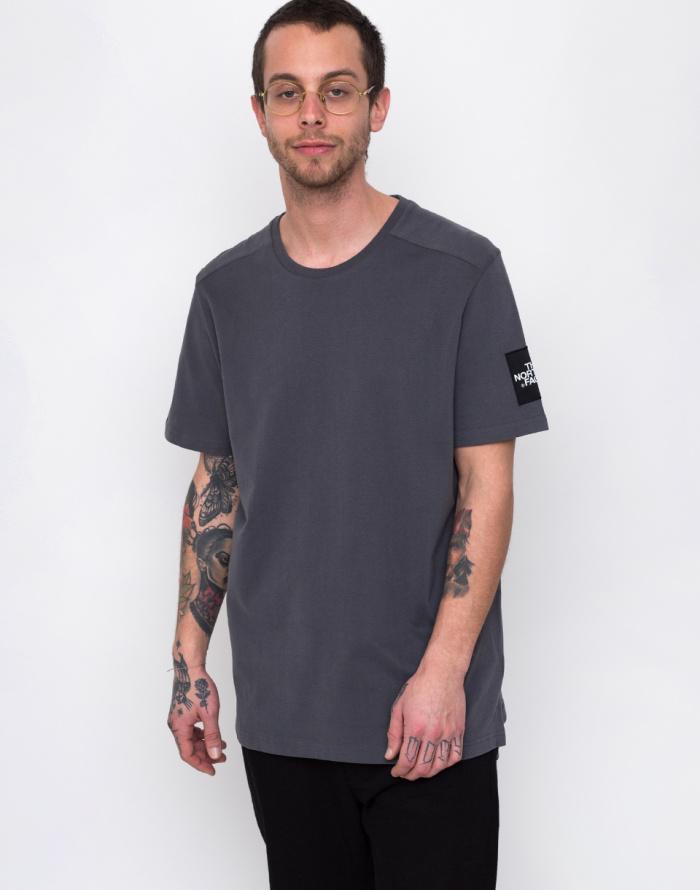 fee6b4f6e T-Shirt - The North Face - Fine 2