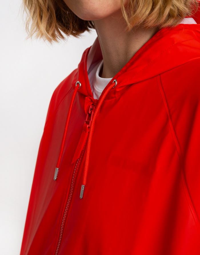 Bunda Rains W Jacket