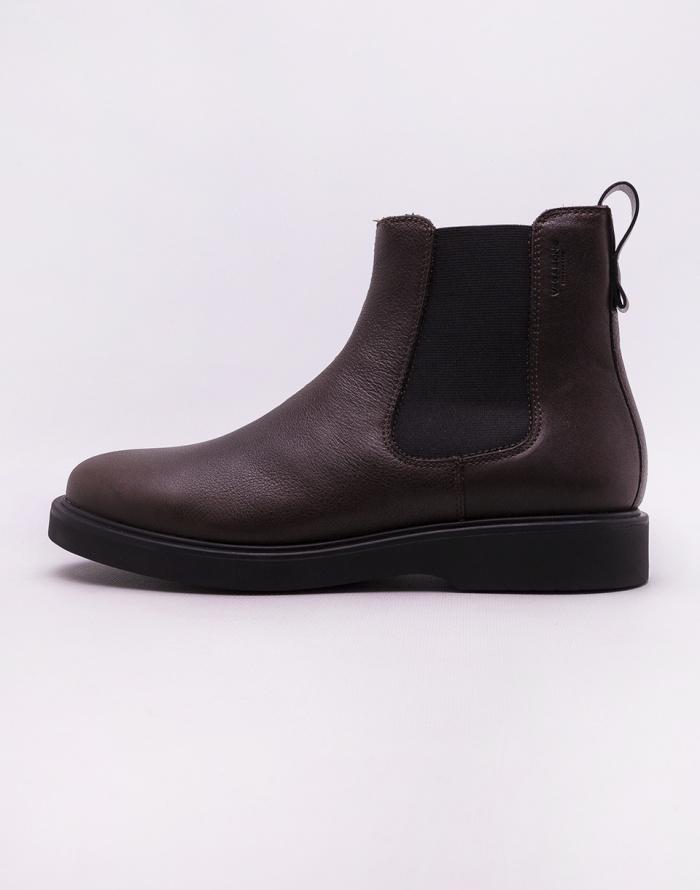 Chelsea boots Vagabond Devon