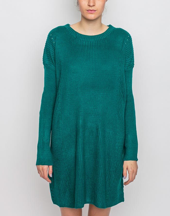 Šaty - Compania Fantastica - Benson