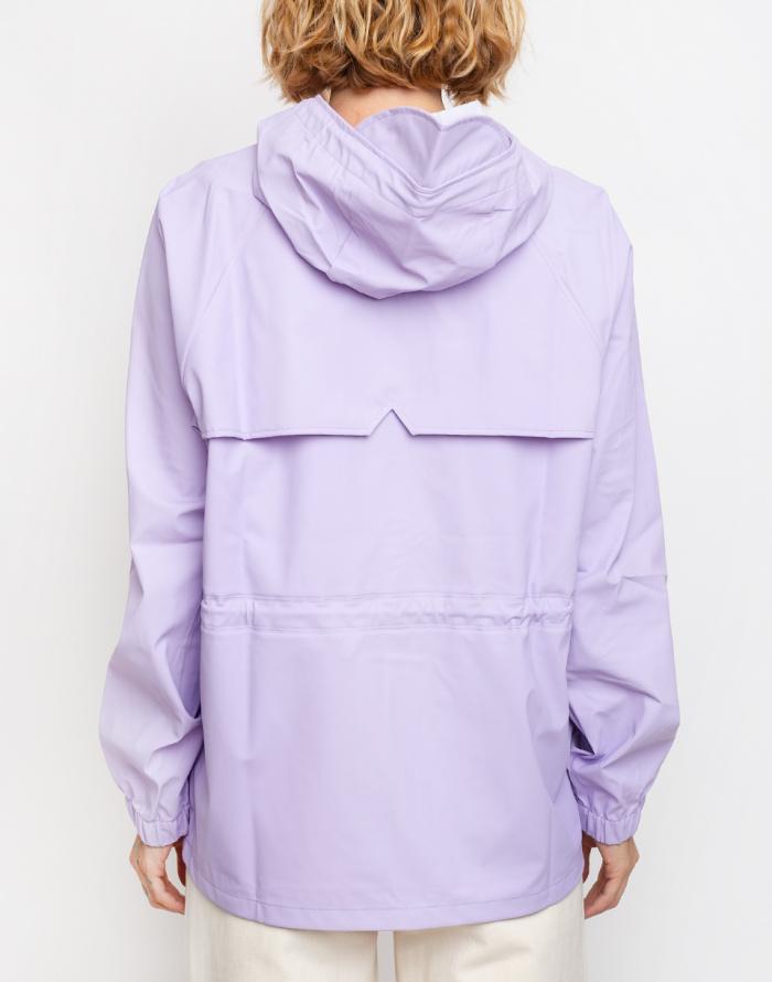 Bunda - Rains - W Jacket