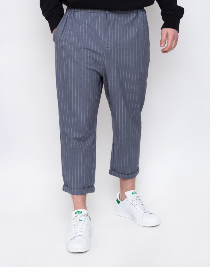 Kalhoty - RVLT - 5854 Trousers