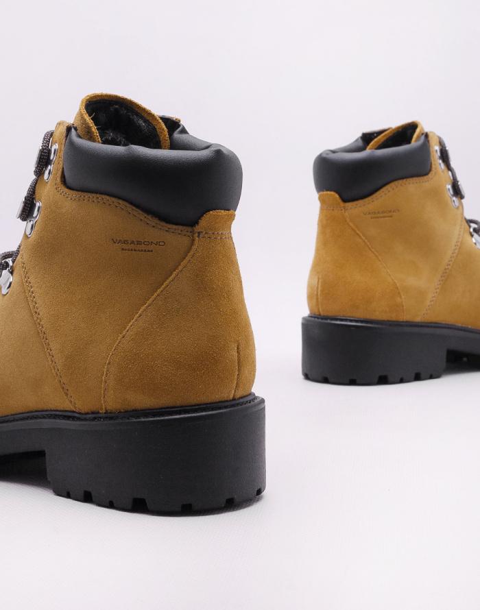 Boots Vagabond Kenova
