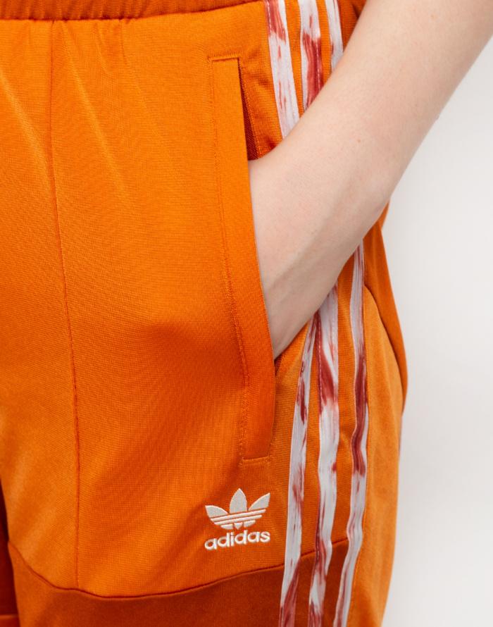 Tracksuits adidas Originals Daniëlle Cathari Fire Bird TP