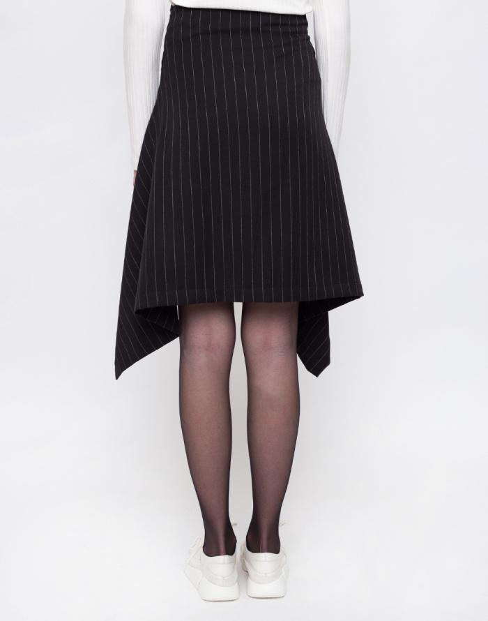 Sukně Odivi Dream Stripe Skirt