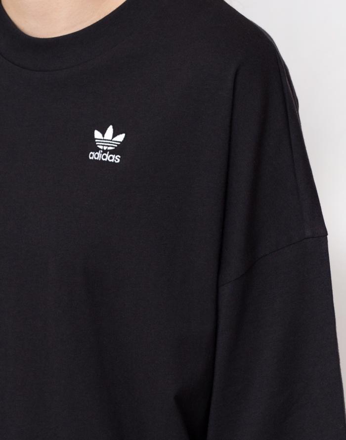 Triko - adidas Originals - Tee