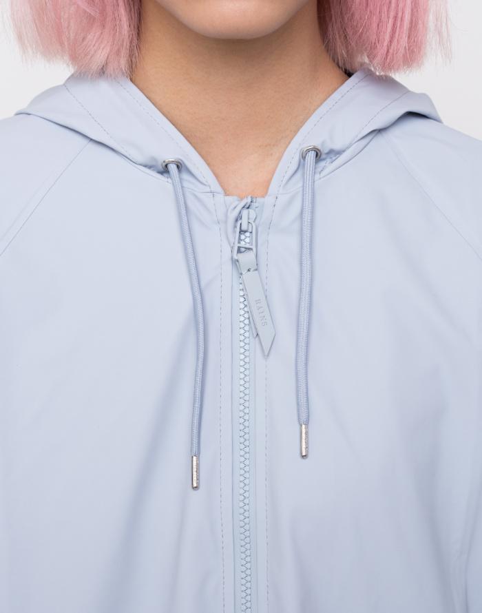 Pláštěnka - Rains - W Jacket
