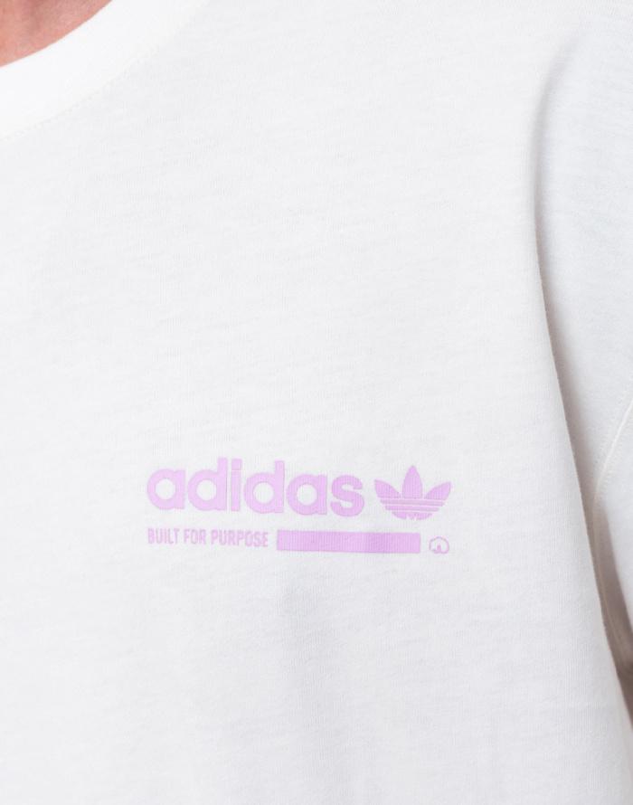 Triko - adidas Originals - Kaval GRP