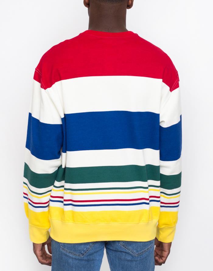 Mikina - Champion - Crewneck Sweatshirt