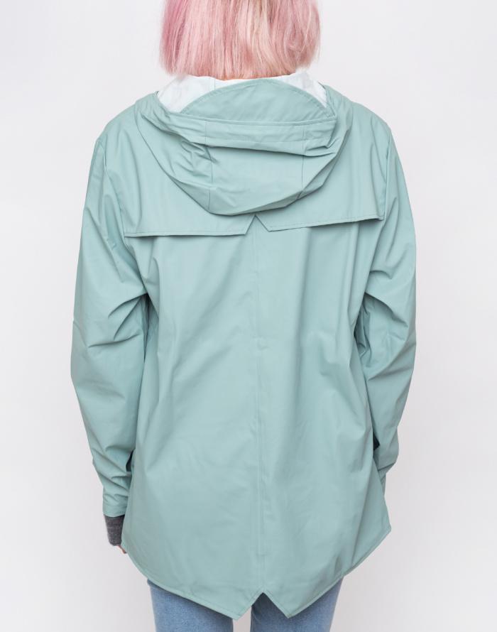 Pláštěnka - Rains - Jacket