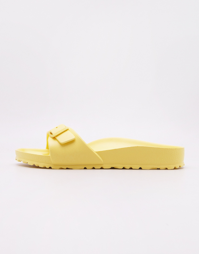 812a5a2c3 Pantofle - Birkenstock - Madrid EVA   Freshlabels.cz