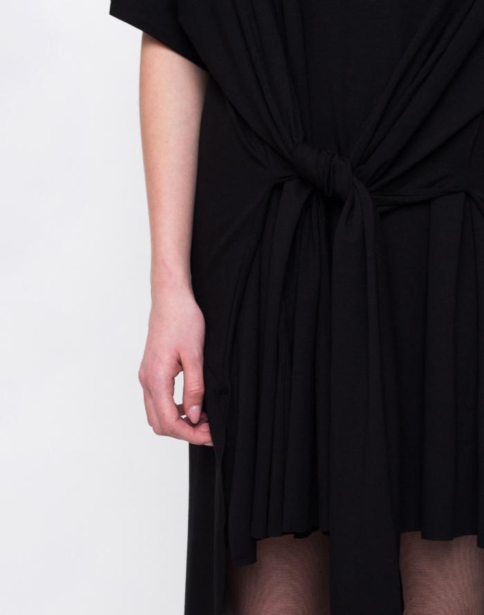 Šaty Odivi Wild Dress
