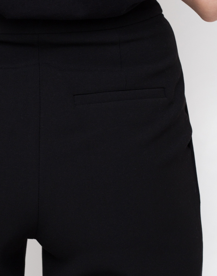 Kalhoty - Loreak - Benita Colette