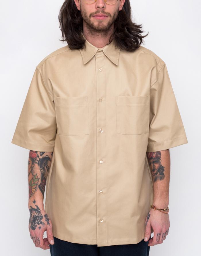 Košile - Buffet - Shaina