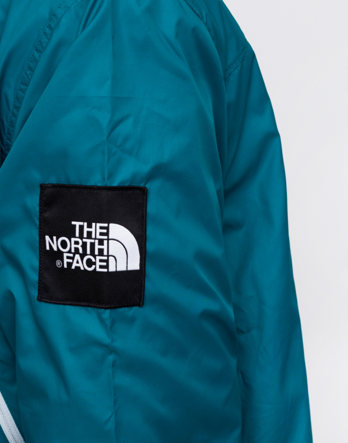 The North Face - 1990 SE MNT