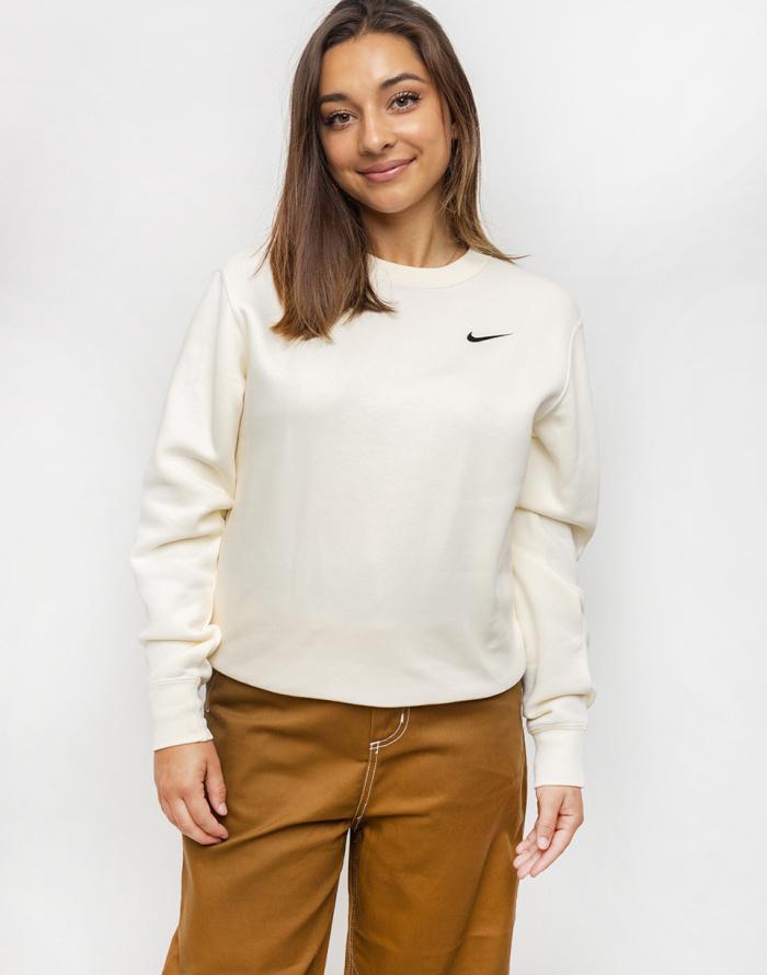 Mikina Nike Sportswear Essential