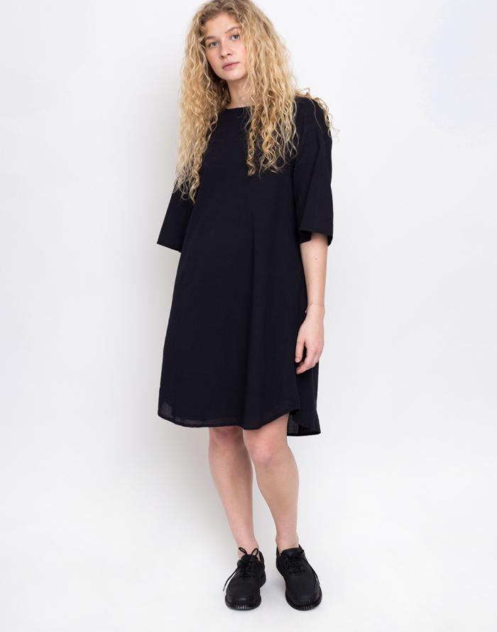 Šaty - Loreak - Bera Voile