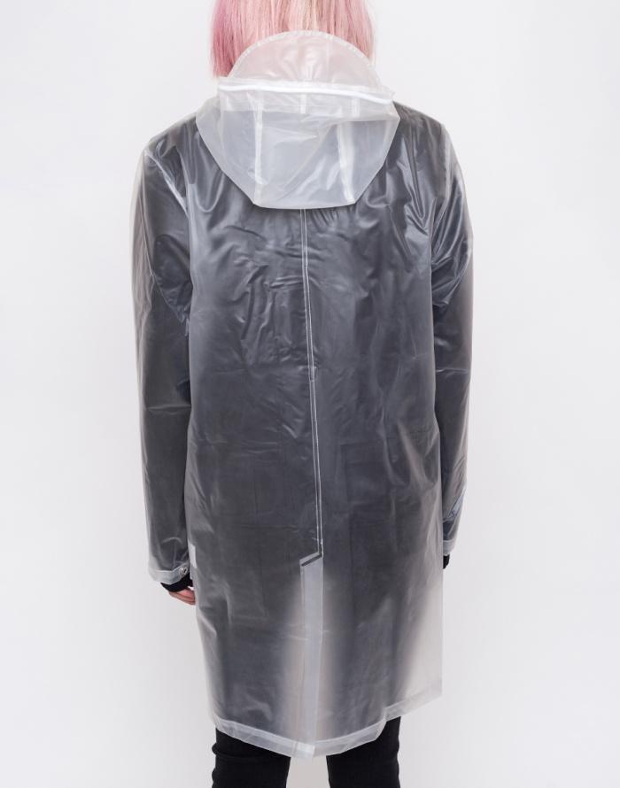 Pláštěnka - Rains - Hooded Coat