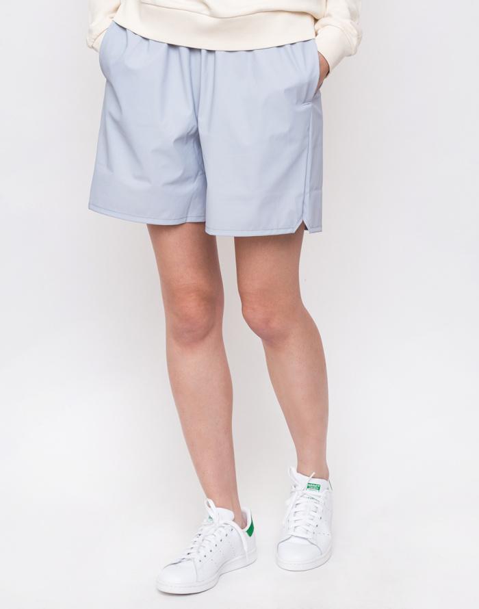 Kraťasy - Rains - Shorts