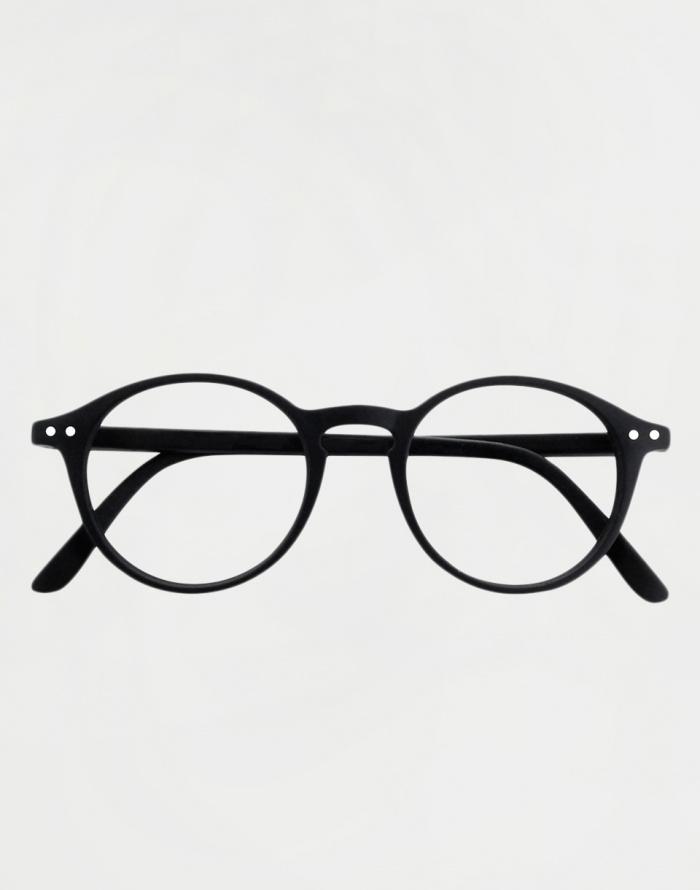 Brýle na počítač Izipizi Screen #D