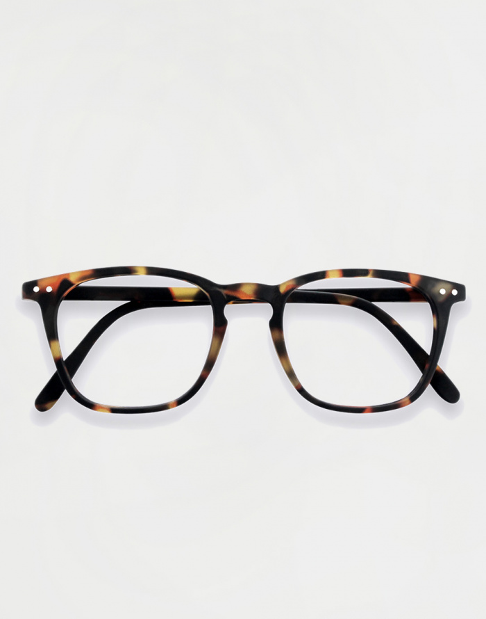 Brýle na počítač Izipizi Screen #E