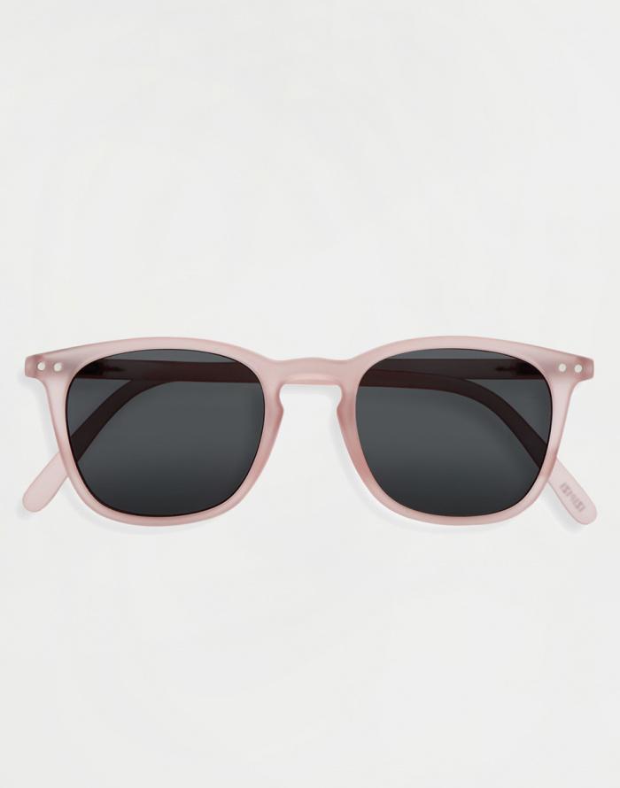 Sluneční brýle Izipizi Sun #E