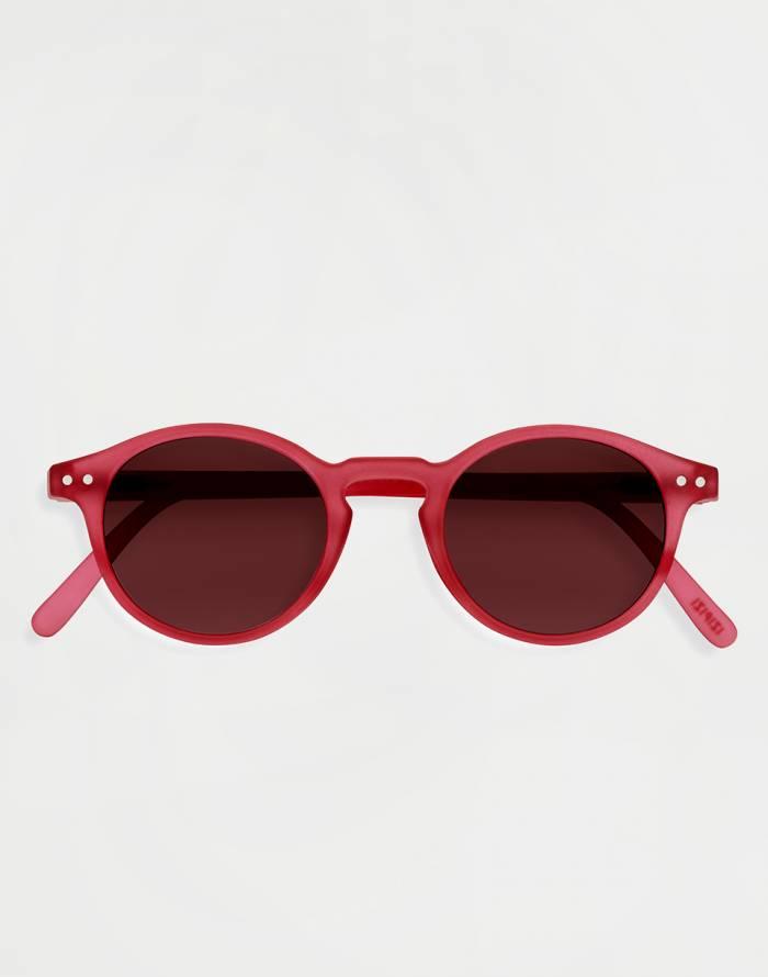 Sluneční brýle Izipizi Sun #H