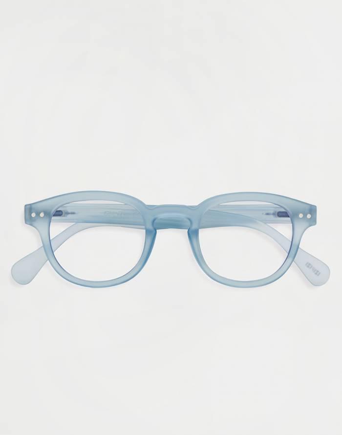 Brýle na počítač Izipizi Screen #C