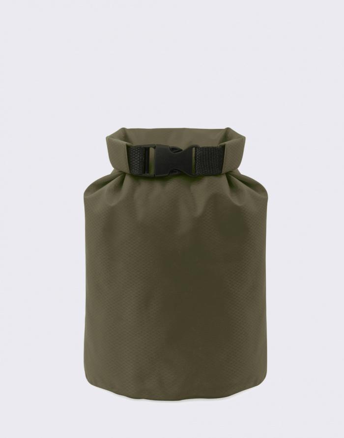 Cestovní gadget - Kikkerland - Waterproof Dry Bag