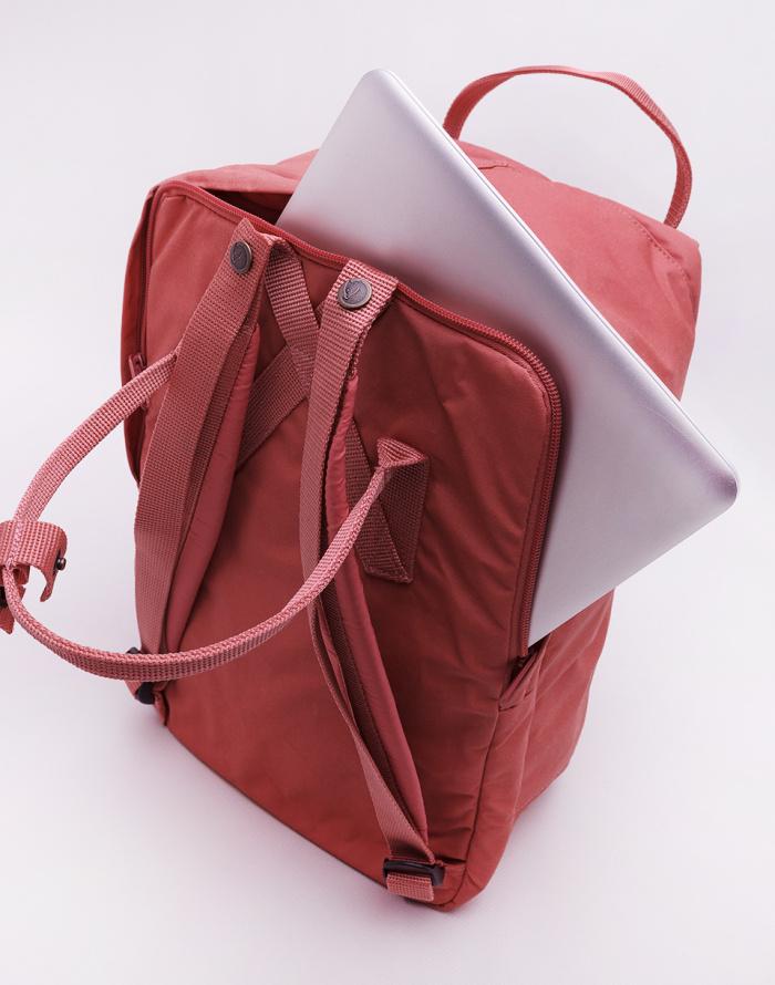 Batoh - Fjällräven - Kanken Laptop 15