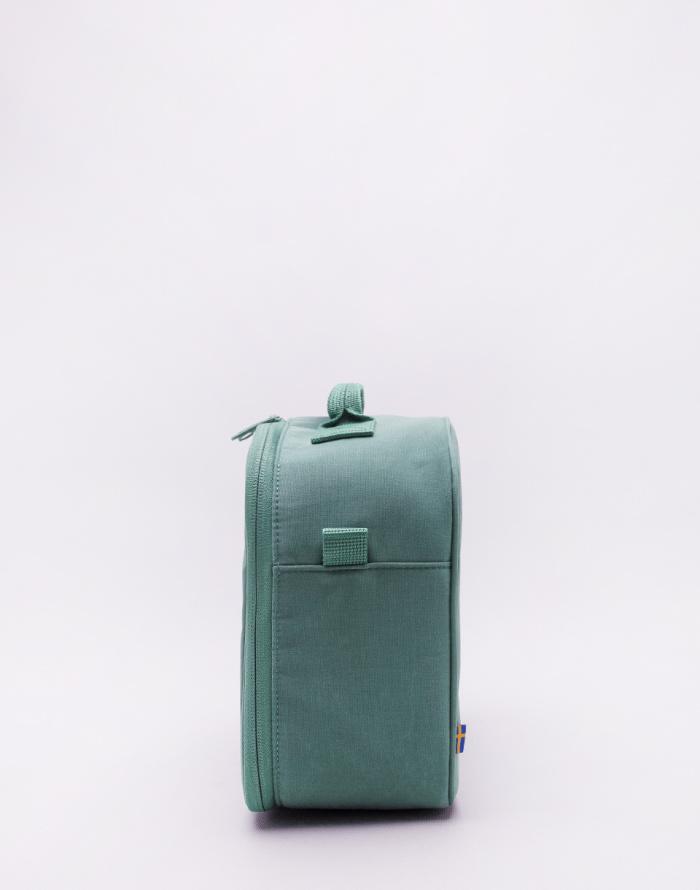 Příslušenství k zavazadlu - Fjällräven - Kanken Photo Insert Small