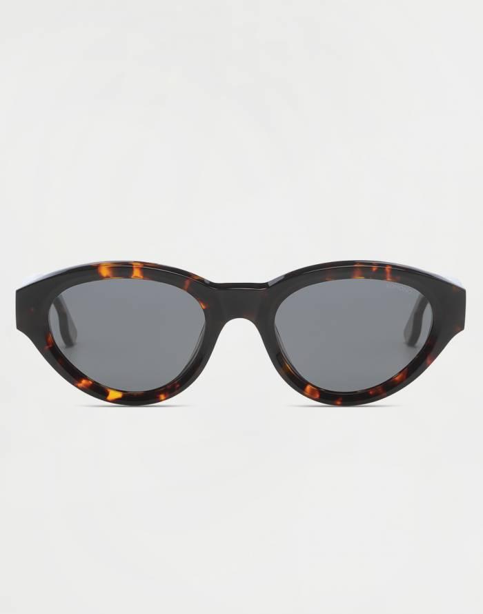 Sluneční brýle Komono KIKI