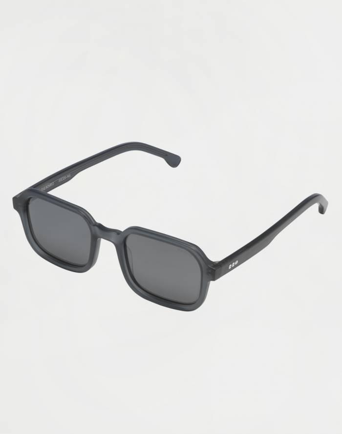 Sluneční brýle Komono Romeo
