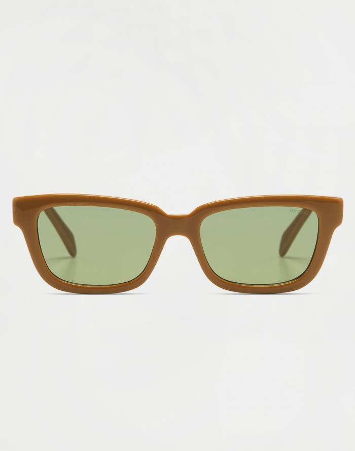Sluneční brýle Komono Rocco X Obey