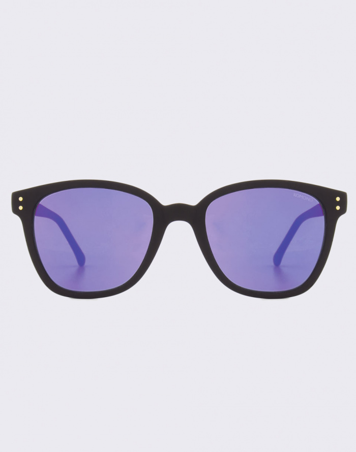 Sluneční brýle - Komono - Renee Mirror