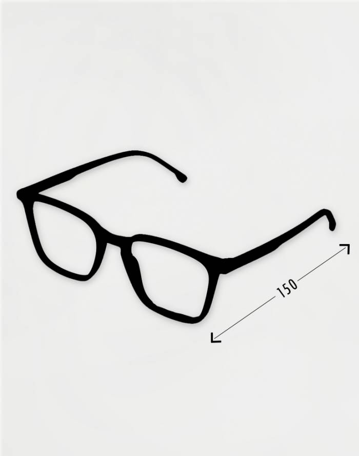 Sluneční brýle Komono Ethan Grand