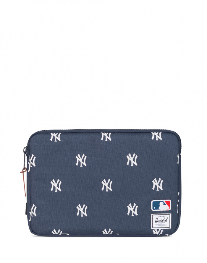 Pouzdro - Herschel Supply - Major League Baseball® x Anchor Sleeve for 11 inch MacBook
