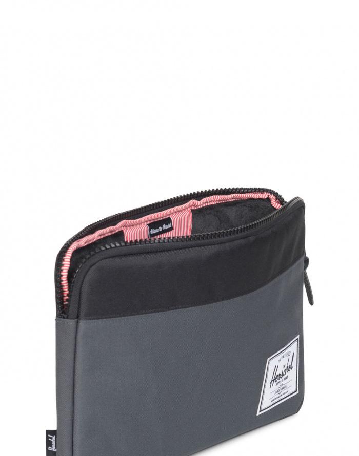Obal na počítač - Herschel Supply - Anchor Sleeve for 11 inch MacBook