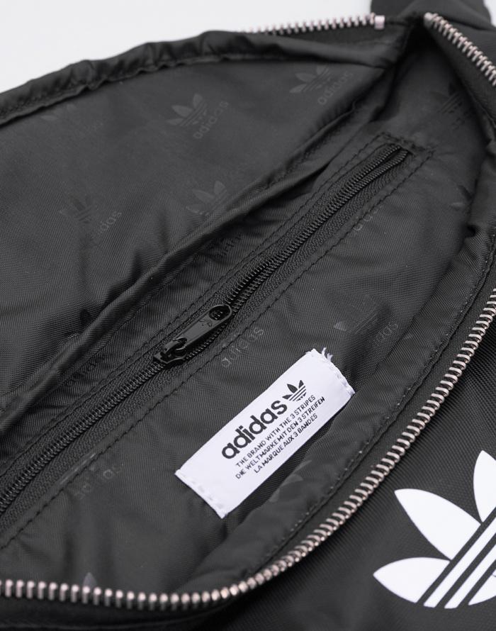 Ledvinka - Adidas Originals - Waistbag